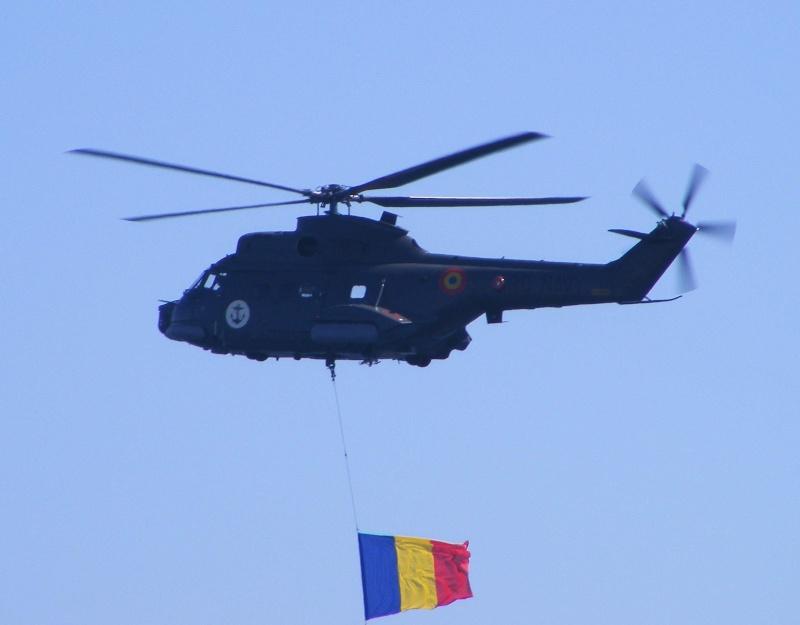 Ziua Marinei 2008 Dscf1614