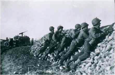 فيلم وثائقي يحكي عن الحرب العالمية الأولى Usww0010