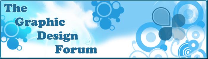 The Graphic Design Forum Gdlogo10