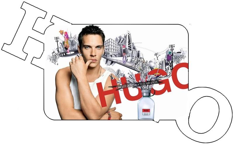 Mr Boys ouvre sa Gallerie Hugo11