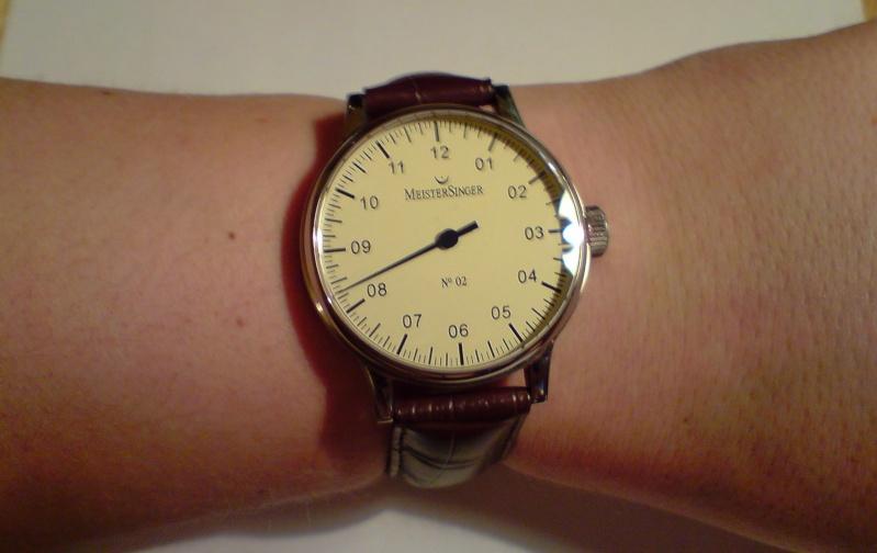 citizen - La montre du vendredi 29 août 2008 - Page 3 Meiste10