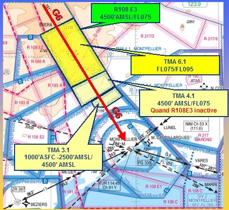 CTR TMA Zones10