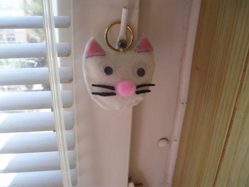 petit chat de vero  lol Chat_010