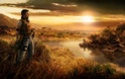 """Far Cry 2"" editeur de niveau Fac2x311"