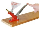 priming tool - Wow 90700-11