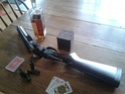 Montrez-nous vos setup de Shotgun ! - Page 2 93277410