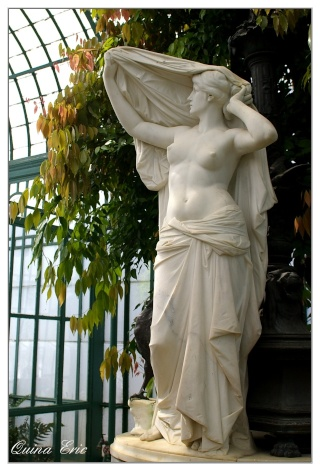 Les statues Imgp1011