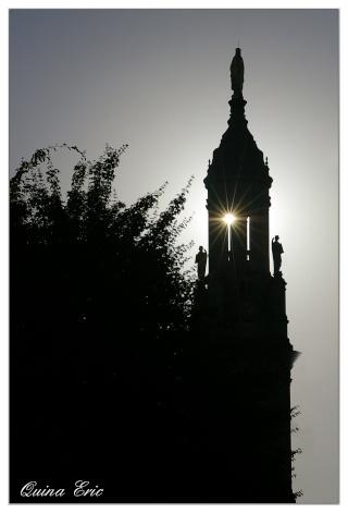 Le cloché du village Imgp4411