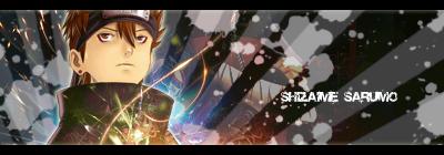 Les sigles (new game :O) Shizai10