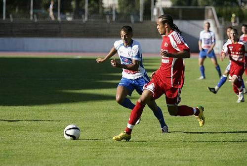 [1ère journée CFA] :FC Mulhouse-Sainte Geneviève - Page 2 33816110