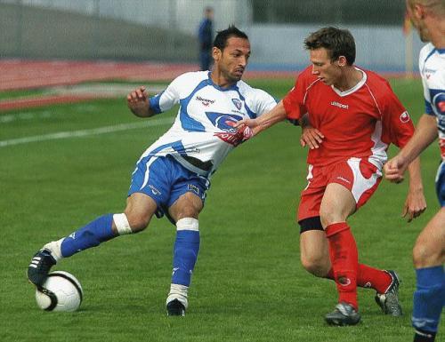 [3ème journée CFA] FC Mulhouse / AJ Auxerre 2 - Page 2 Bourou10