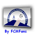 [CFA] 14 ème journée FCM / Vesoul Vesoul10