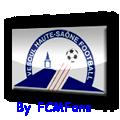 [CFA] FC Mulhouse / Vesoul le 14/04/2009 Vesoul10