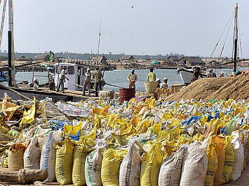 India settembre 2007 24276111