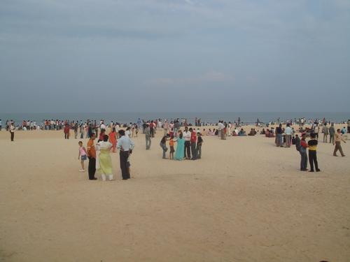India settembre 2007 36315710