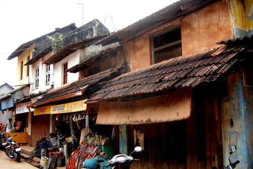 India settembre 2007 59693210