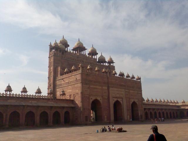 India settembre 2007 India_11