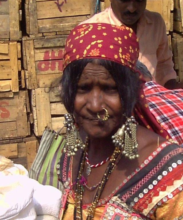 India settembre 2007 India_12