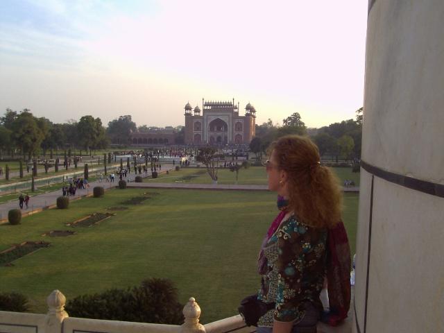 India settembre 2007 India_13