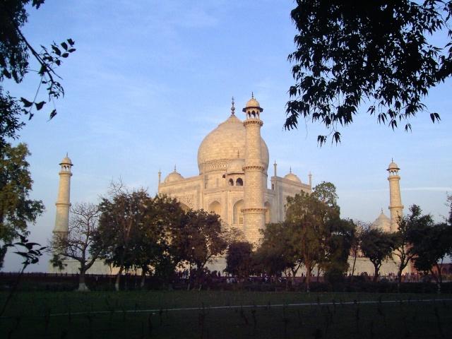 India settembre 2007 India_14