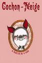Humour pour petits et grands (littérature jeunesse ) - Page 2 Cochon10