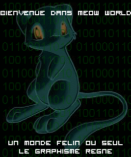 Tuto effet digital Meow_d11