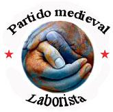 Partido Medieval Laborista