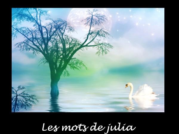 les-mots-de-julia