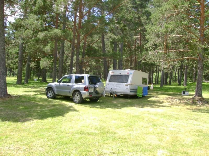 campings que nos han gustado .Por que - Página 2 Dsc00419