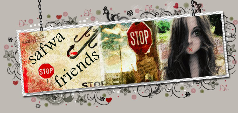Safwa Friends