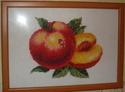 Работы от get-marina Peach10