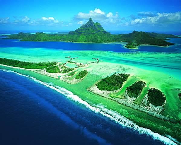 جزيرة الأحلام Tn_lmb10