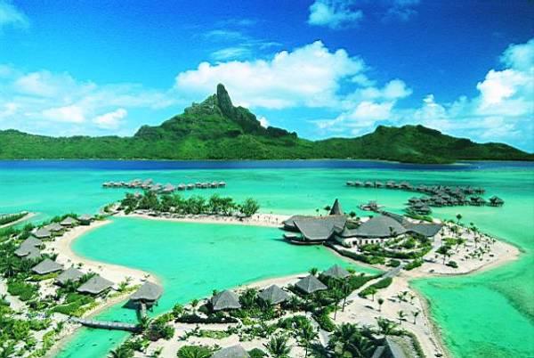 جزيرة الأحلام Tn_lmb11