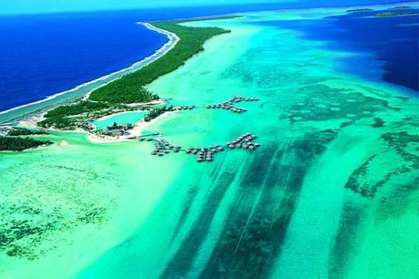 جزيرة الأحلام Tn_lmb12