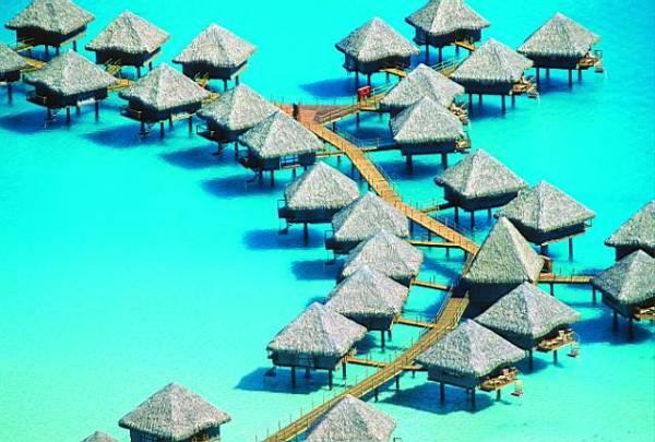 جزيرة الأحلام Tn_lmb14