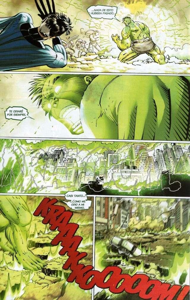 WORLD WAR HULK, RESEÑA Hulk210