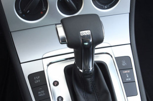 Vergleich Opel Insignia / VW Passat 20080817