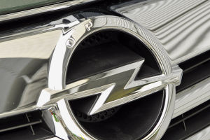 Vergleich Opel Insignia / VW Passat 59343910