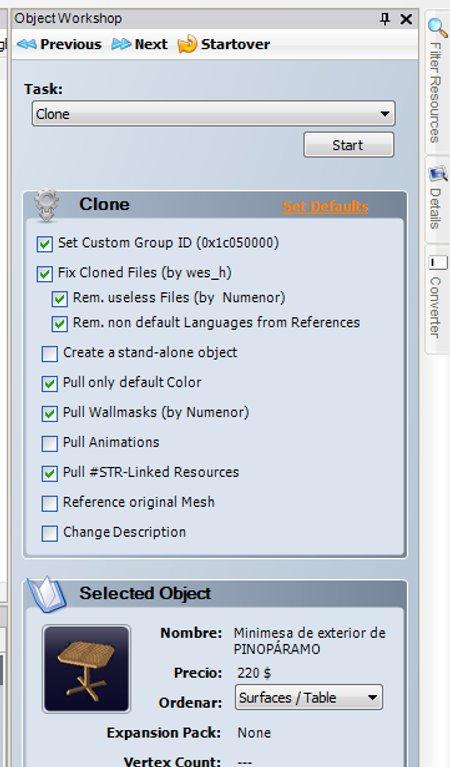Mesh 2: Tutorial Blender Básico (Programa de 3D) 116
