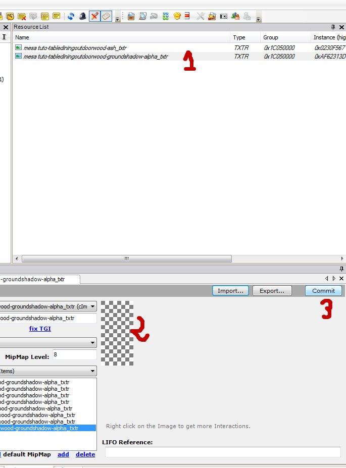 Mesh 2: Tutorial Blender Básico (Programa de 3D) 1311