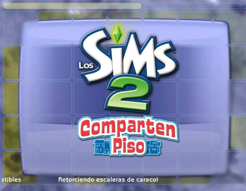 Los Sims 2 Comparten Piso - Página 4 Lo_ten10