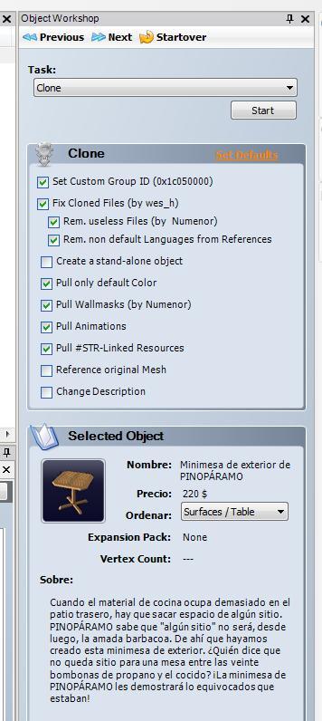 Mesh 2: Tutorial Blender Básico (Programa de 3D) Mesa_c10