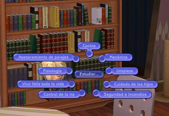 Los Sims 2 Comparten Piso - Página 4 Nuevos10