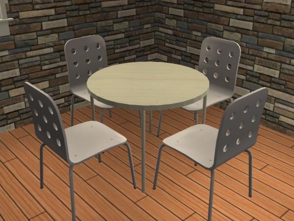 Mesh 2: Tutorial Blender Básico (Programa de 3D) Snapsh36