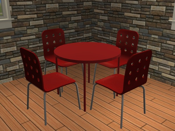 Mesh 2: Tutorial Blender Básico (Programa de 3D) Snapsh38
