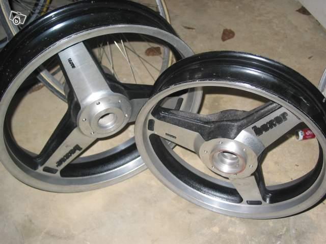 roues BB Boxer_10