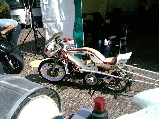 CHAMBLEY 2008 Chambl10