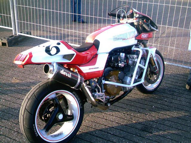 CHAMBLEY 2008 Chambl13