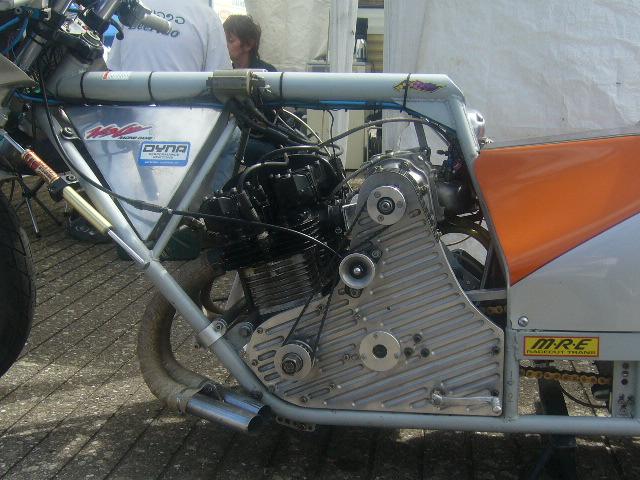 CHAMBLEY 2008 Chambl17