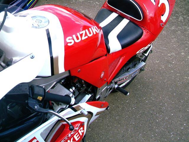 CHAMBLEY 2008 Chambl19